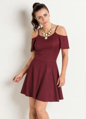 vestido-ciganinha-bordo_217302_301_1