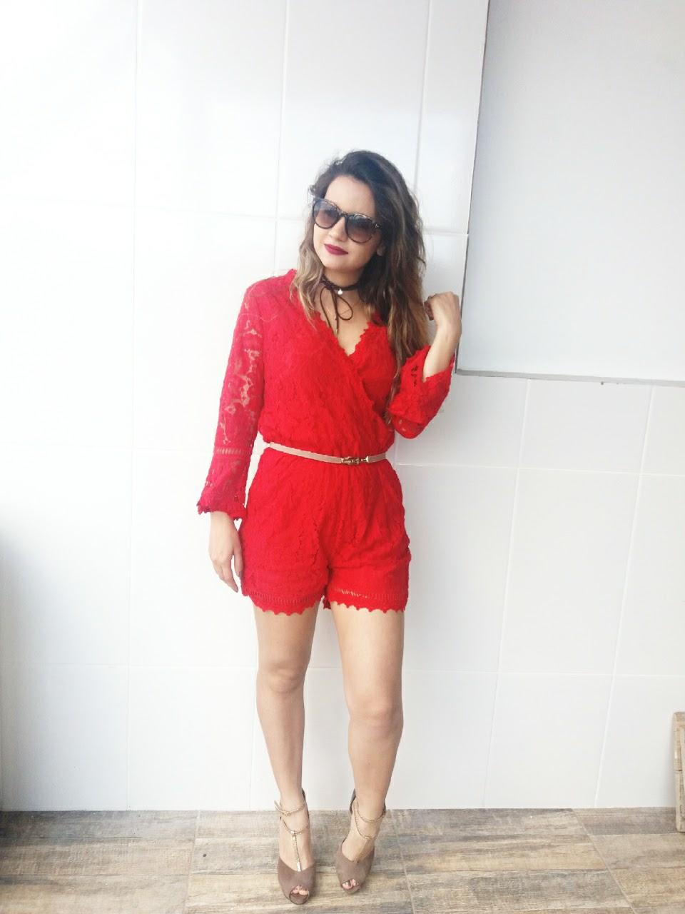 16-12-26-15-56-28-602_deco Look da Ka: de Macaquinho vermelho paixão!
