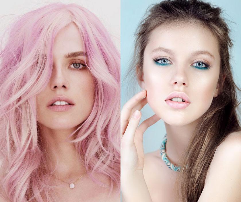 sereismo-lez-a-lez-verao-2016-cabelos