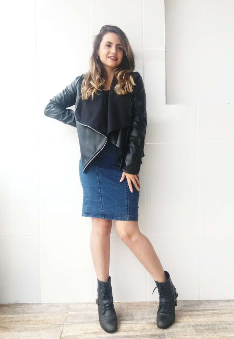 17-01-22-13-59-49-307_deco Look da Ka:  Black Jacket + Saia Lapis Jeans