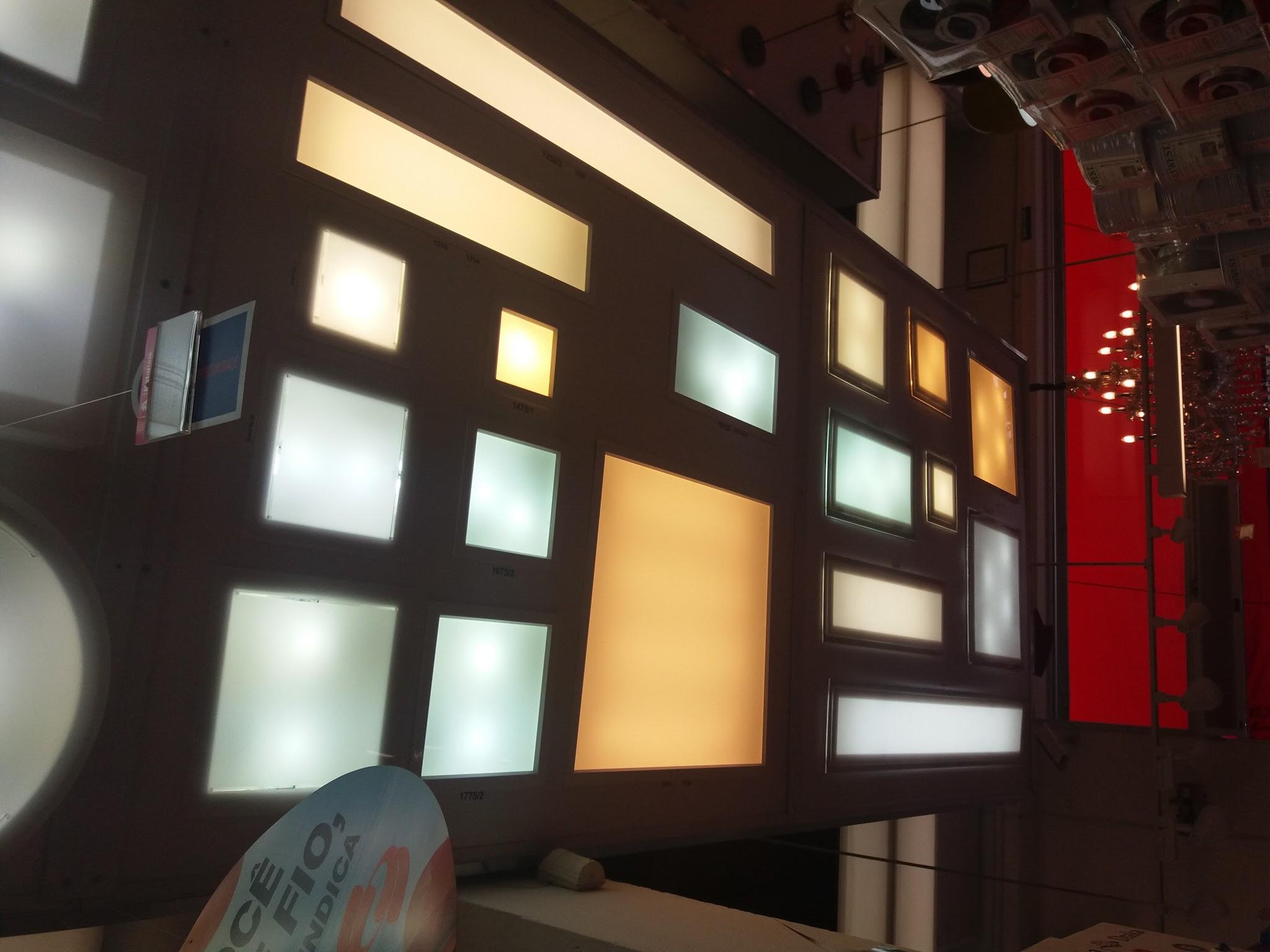 20161214_121259 Missão quem casa quer casa: a iluminação do apartamento.