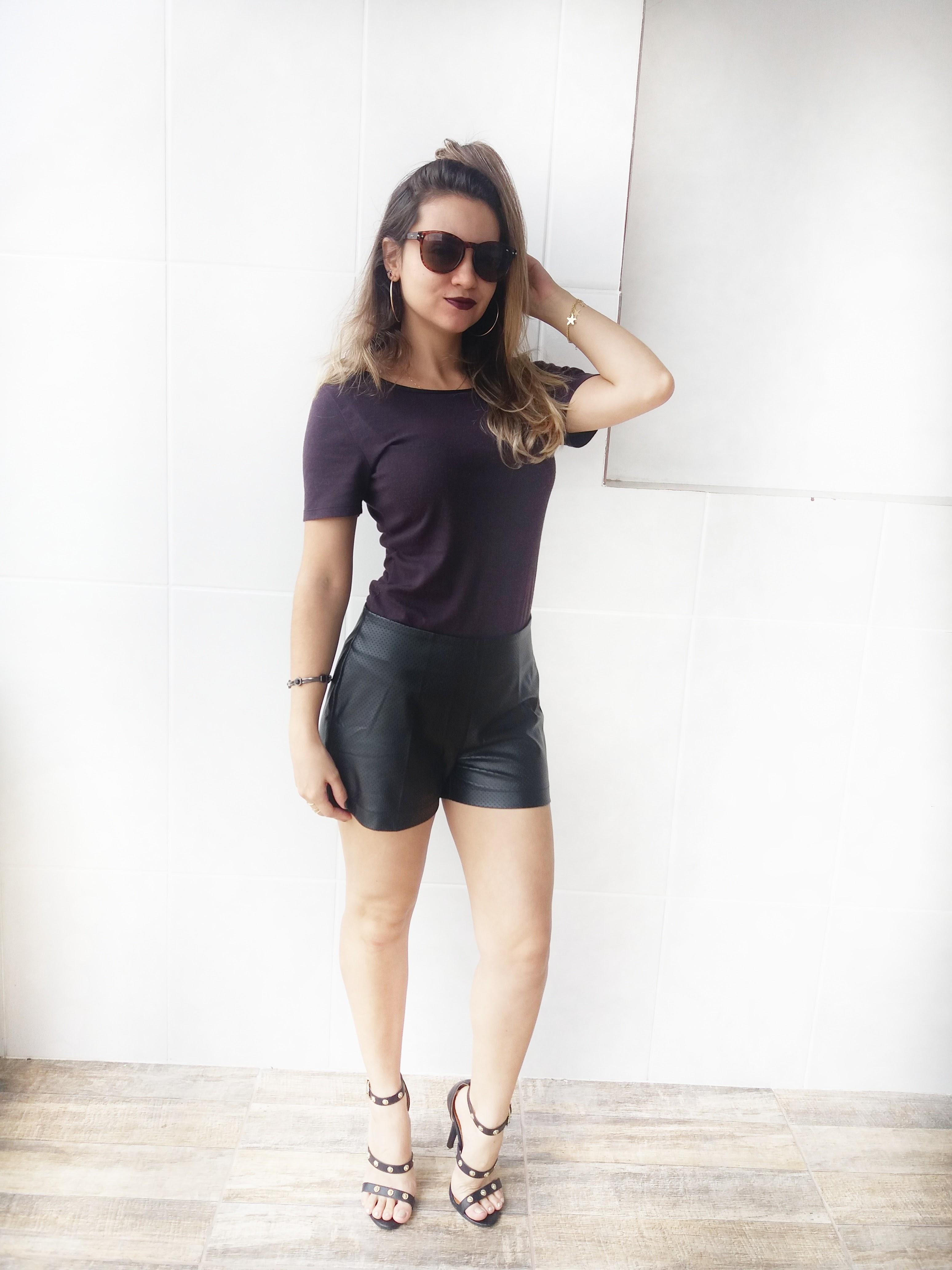 20170130_123937-01 Look da ka: Usando couro fake no verão