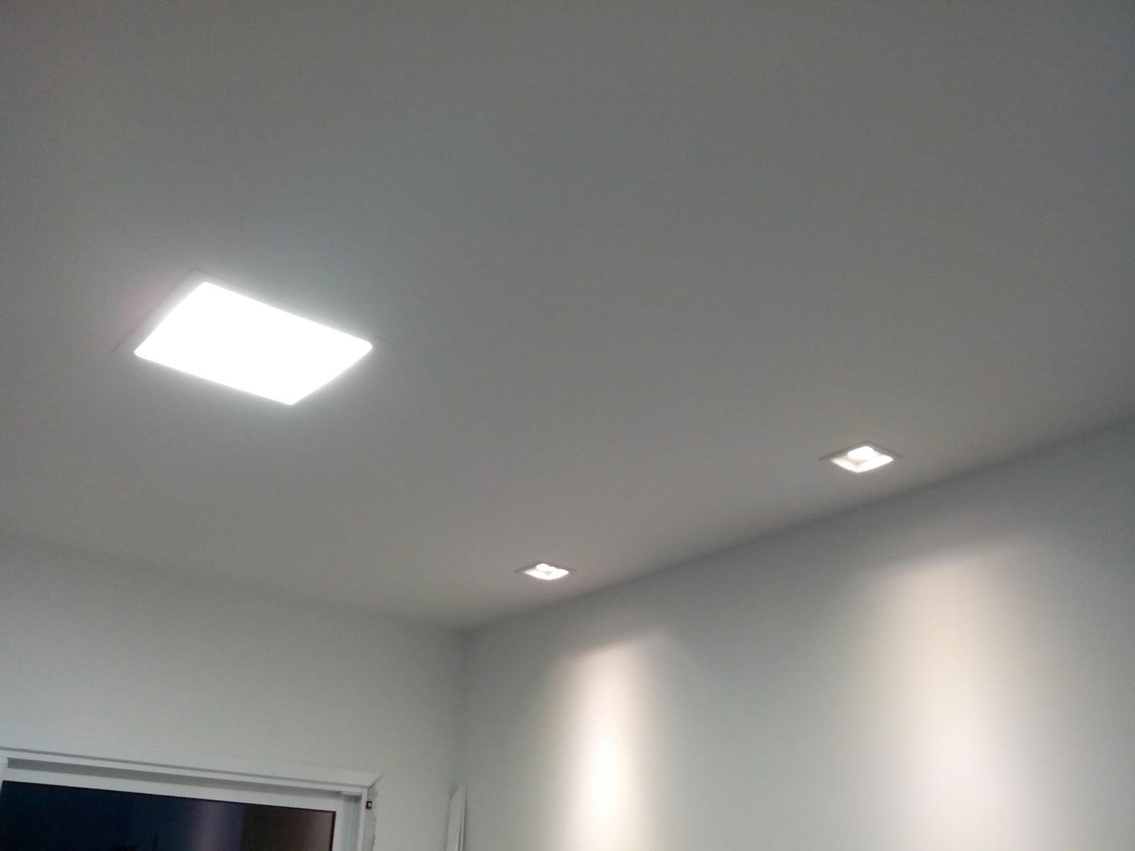 IMG_20130729_182210 Missão quem casa quer casa: a iluminação do apartamento.