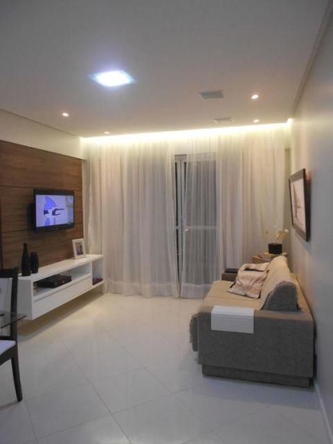 cortineiro-gesso-23-2 Missão quem casa quer casa: a iluminação do apartamento.