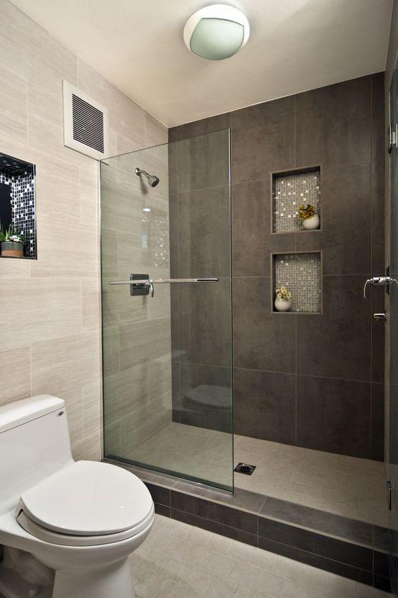 0320edfdc0478c241774fd4387d5955f Missão quem casa quer casa: Decoração para banheiros pequenos