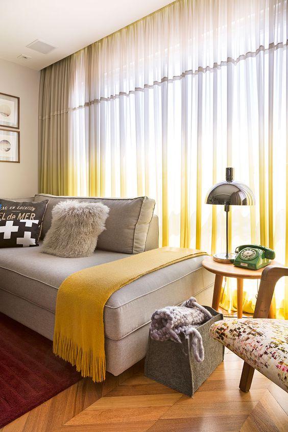 0905425573fbe2a9a393f4c40b432ae6 Missão quem casa quer casa: 5 itens de decoração acessível
