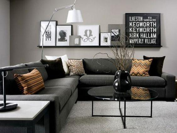 0bcea0b953ae6824e7c28dd5e30a0bb5 Missão quem casa quer casa: 5 itens de decoração acessível