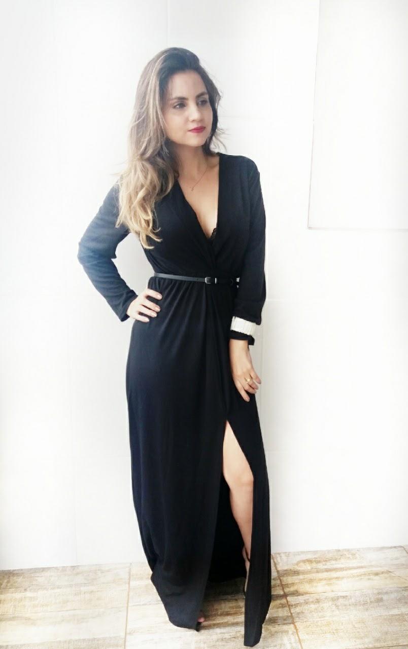 17-01-18-16-10-34-835_deco-01 Look da ka: Fatal Longo Black Dress