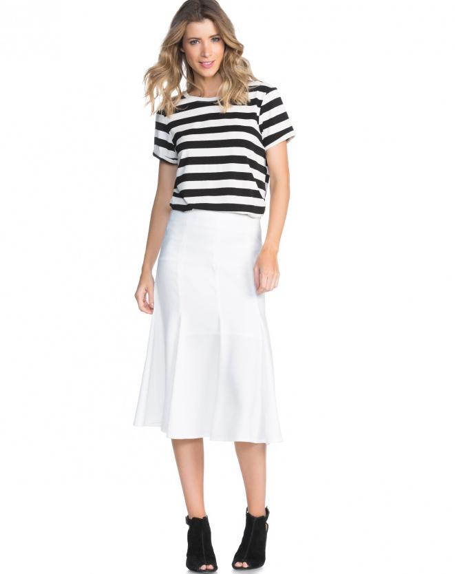 20004044_029_main_5 Moda de rua: Vestido para todas as ocasiões