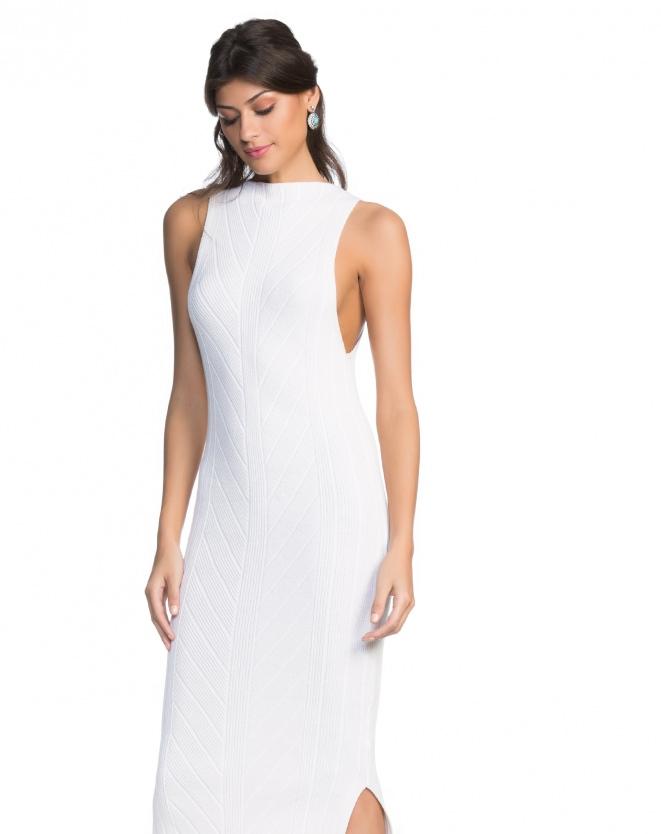 20004375_029_main_1 Moda de rua: Vestido para todas as ocasiões