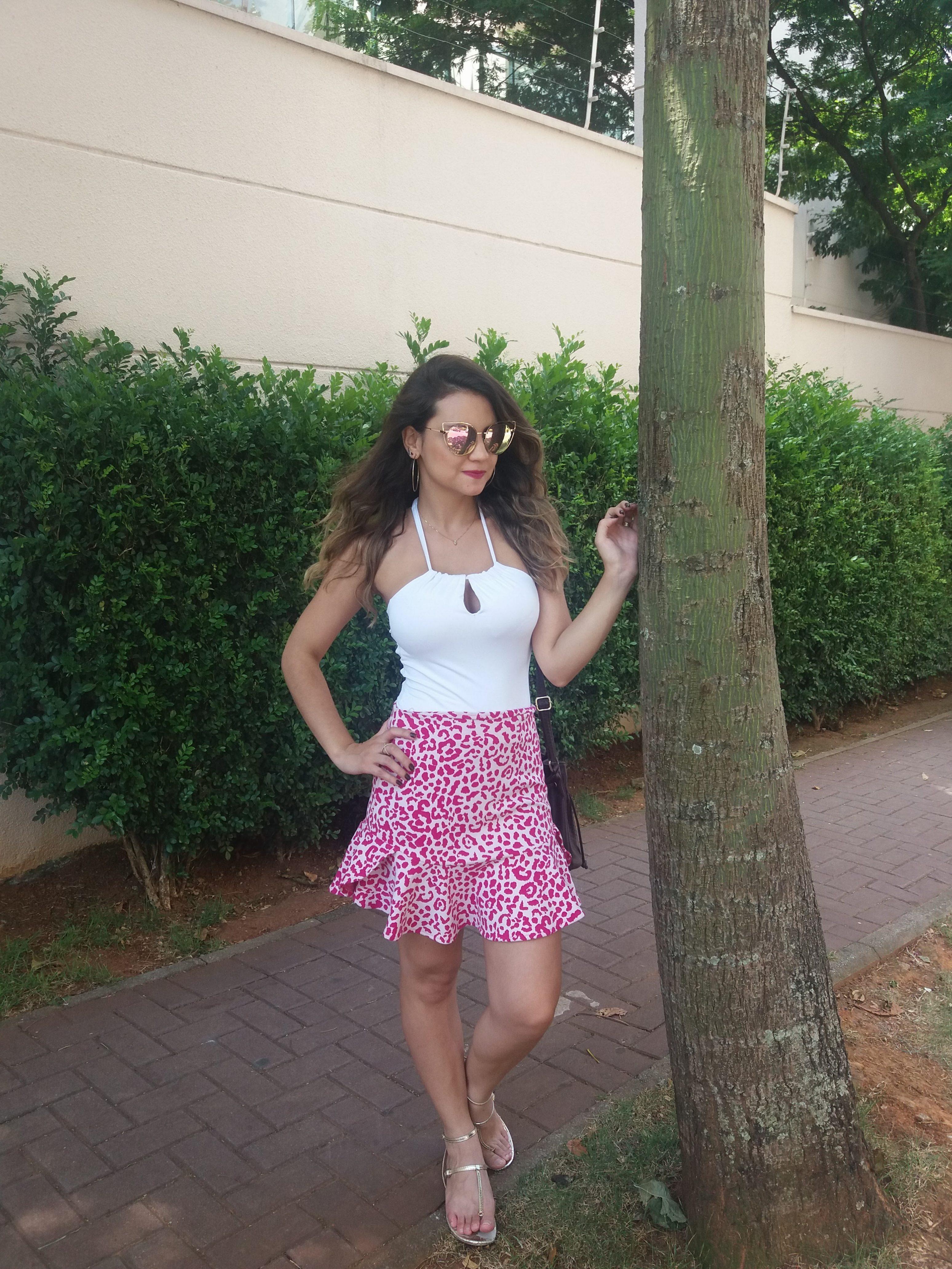 20170219_132929-1-e1487599204173 Look da Ka: de body deuso + saia pink