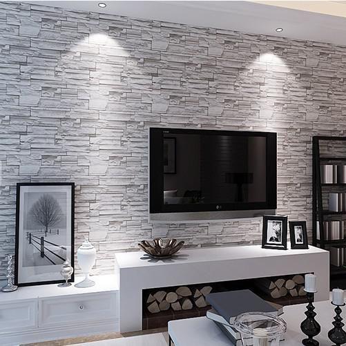 3e0d3cbf3f1b82f63e3fccd658f2d7b3 Missão quem casa quer casa: 5 itens de decoração acessível