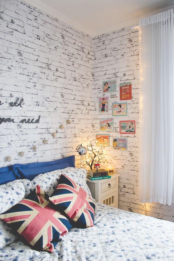 87c2ec1162db427365fc52766d0d8fca Missão quem casa quer casa: 5 itens de decoração acessível