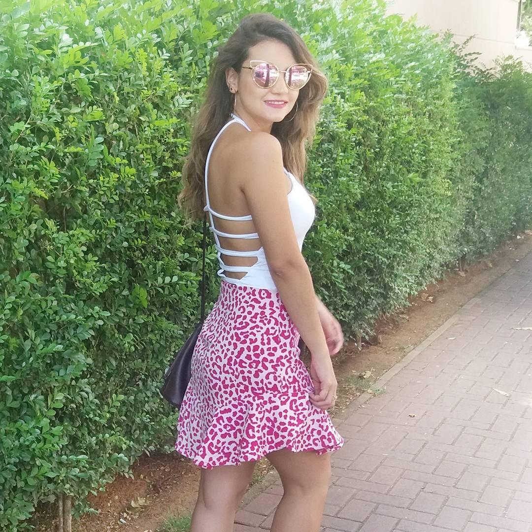 IMG_20170219_150228_206 Look da Ka: de body deuso + saia pink
