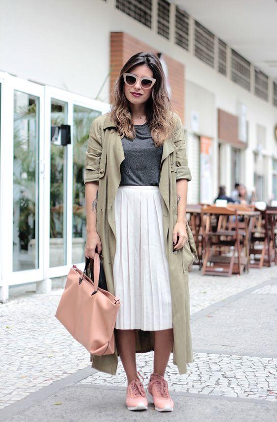 c2088f4b648b2dc68dc917cf6e14a4c1 Moda de rua: Vestido para todas as ocasiões
