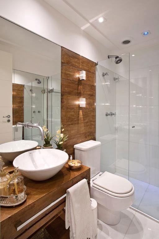 f9e7f2567c65de1500be040a287bdbe3 Missão quem casa quer casa: Decoração para banheiros pequenos