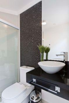 6e685e059243fa6556ff0f1e837eb205 Missão quem casa quer casa : Escolha das soleiras de granito para o apartamento