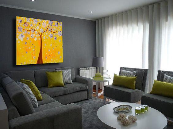 aa151ca4e96baf3f14c0378157665752 Missão quem casa quer casa:  Inspirações para sala estar de apartamentos pequenos