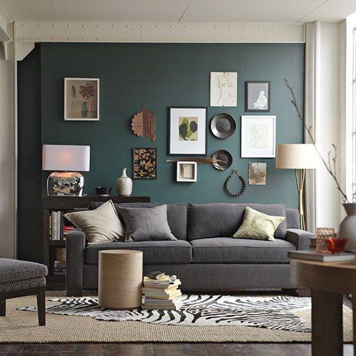 cd11e64f8f02c94e78a8ae08252917c7 Missão quem casa quer casa:  Inspirações para sala estar de apartamentos pequenos