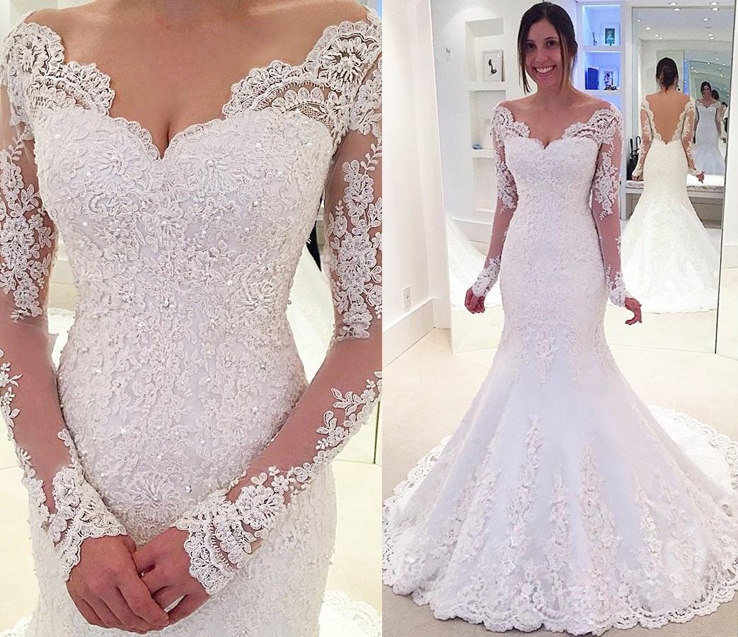 vestidoachado2 Moda de rua: Maio é o mês das noivas!? Inspire-se com os vestidos da Dress Of Girl