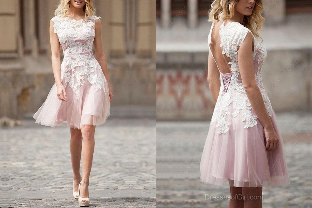 vestidoachado4 Moda de rua: Maio é o mês das noivas!? Inspire-se com os vestidos da Dress Of Girl