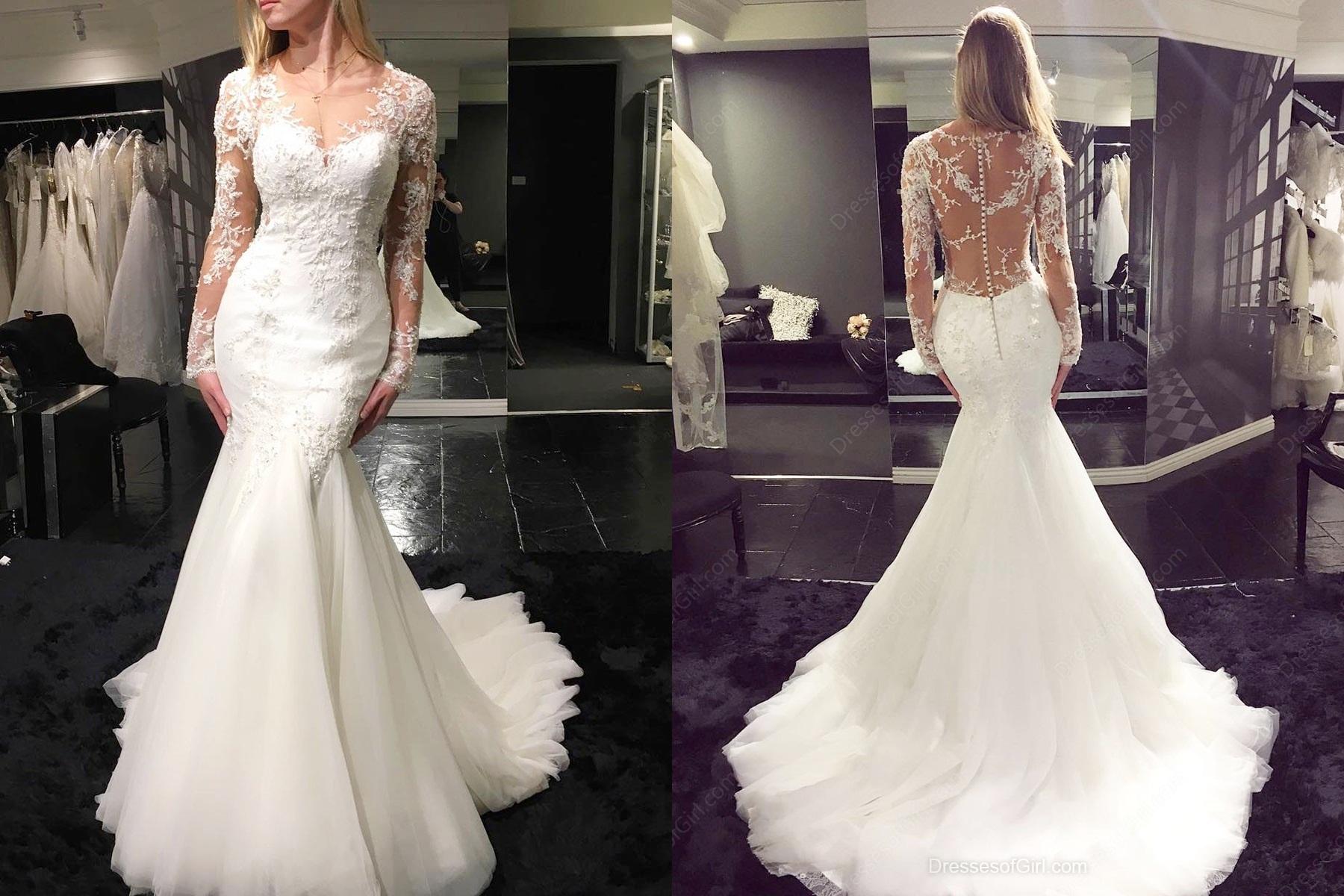 vestidoachado6 Moda de rua: Maio é o mês das noivas!? Inspire-se com os vestidos da Dress Of Girl