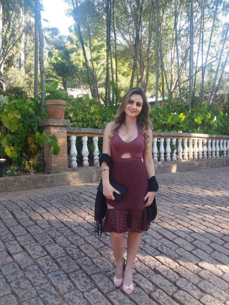 20170722_155451-768x1024 Look da Ká: Casamento de dia ❤️️  Conjunto em tons de roxo.