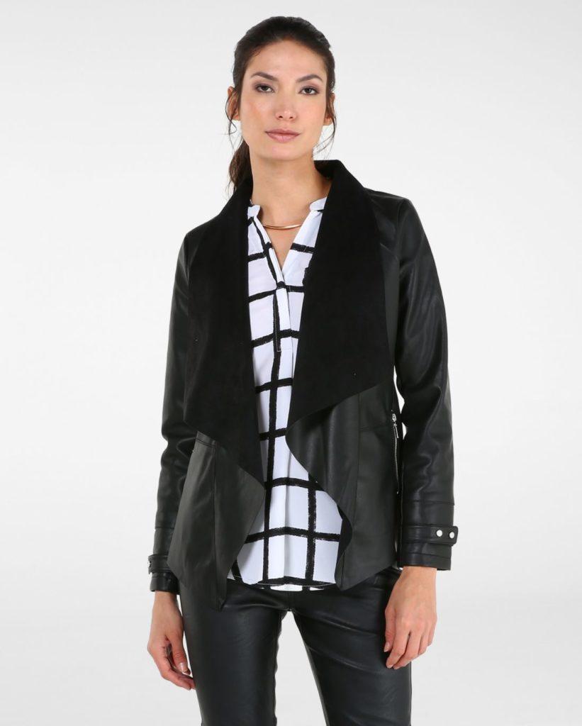 a1_11466464_foto1_frontal-821x1024 Moda de Rua: Achados da Liquidação das Fast Fashions - Riachuelo e Renner