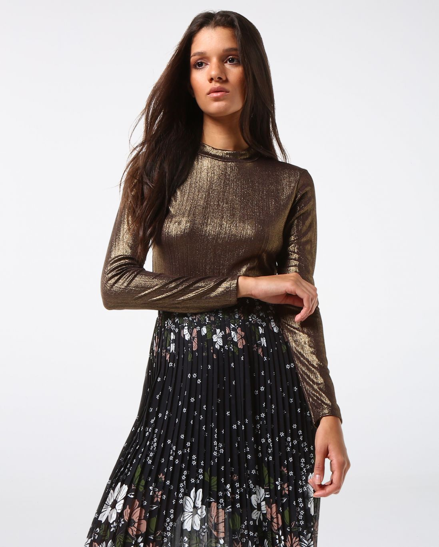 a1_11612088_foto1_frontal Moda de Rua: Achados da Liquidação das Fast Fashions - Riachuelo e Renner