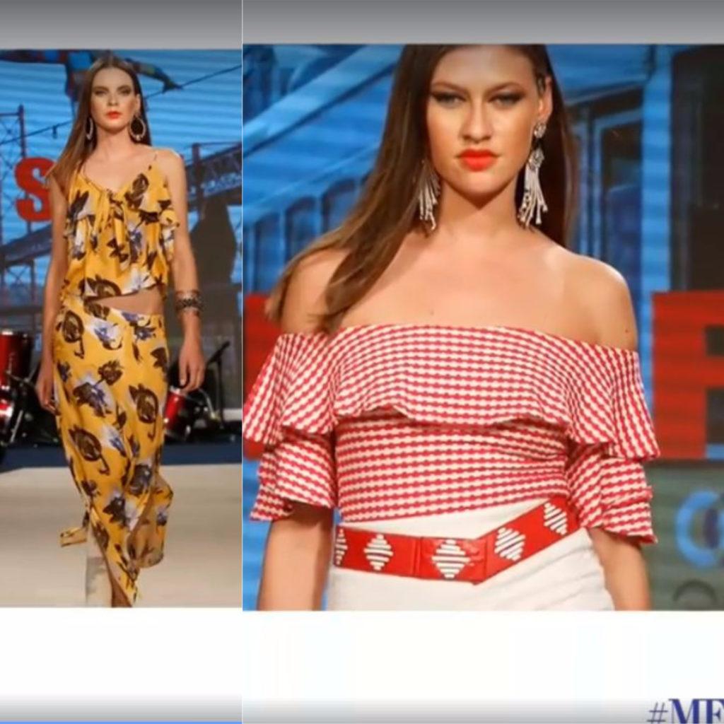achadochique2-1024x1024 Moda de rua:  Tendencias Primavera Verão 2018 - MFW23 Mega Polo Moda